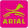 Ариал(Украина)™