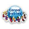 Canpol babies™