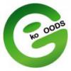 ekoGOODS