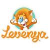 Левеня™