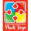 Vladi Toys™