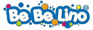 BeBeLino™ - игрушки для малышей лого