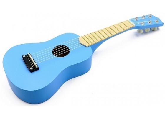 Гитара (Д221 МДИ)