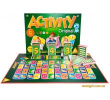 Activity Original (Активити Оригинал) Настольная игра (794094 Piatnik)