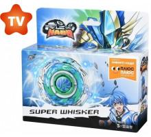 Дзиґа Стандарт Super Whisker Небесний Вихор (закрыта упаковка)