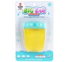 Іграшка Насадка-подовжувач на водопровідний кран Same Toy Big Ear 9003Ut