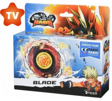 Дзиґа Стандарт Blade Клинок (закрыта упаковка)