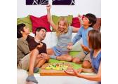 Настільні ігри для дітей
