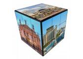 Дизайнерские кубики