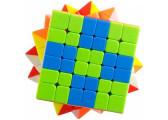 Кубики 6х6