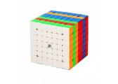Кубики 7 на 7