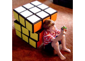 Кубики Рубіка 3х3
