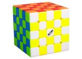 Кубики Рубика 5х5