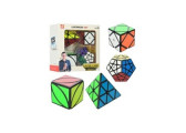 Набори кубиків Рубіка