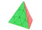Пирамидки головоломки