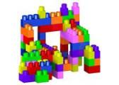Блоковий конструктор