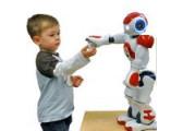 Роботы и Трансформеры для мальчиков