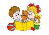Розвиваючі книги