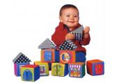Іграшки для дітей 2-3 років