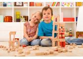 Іграшки для дітей 5-7 років