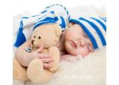 Игрушки для новорожденных (младенцев)