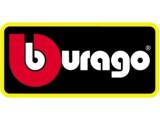100% качественные игрушки от: Bburago™
