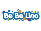 BeBeLino™ - игрушки для малышей