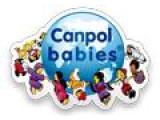 Аксессуары для новорожденны Canpol babies™