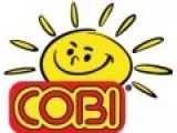 Популярные детские товары от: Cobi™