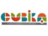 100% качественные деревянные игрушки от: Cubika™