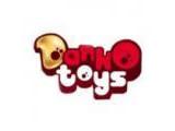 Популярные детские товары от: Danko Toys™