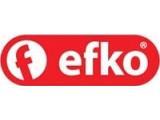 Бренд Efko™
