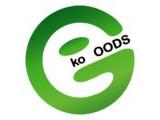 Механические модели от ekoGOODS™
