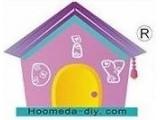 Популярные игрушки от: GHCraft