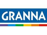 100% качественные игрушки от: Granna™