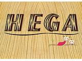 Популярные деревянные игрушки от: HEGA™