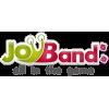 Joy Band™
