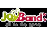 Популярные настольные игры Joy Band™