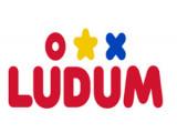 Популярные детские настольные игры от: Ludum(Украина)™