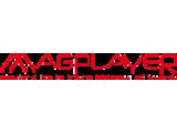 Популярні іграшки Magplayer