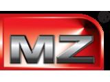 Копийные радиоуправляемые модели от Meizhi™