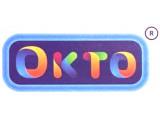 ОКТО ™ - Український виробник наборів для ліплення