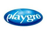 Замечательные детские игрушки от: Playgro™