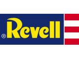 Сборные модели Revell™