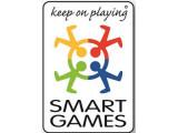 Популярні дитячі настільні ігри від SmartGames ™
