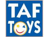 Развивающие игрушки от: Taf Toys™