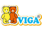Развивающие деревянные игрушки Viga Toys