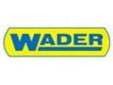 Пластмассовые игрушки Wader™