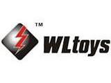 Популярные игрушки от: Wl Toys™