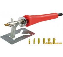 Прибор для выжигания (ТР-114 Trucco)